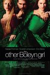 Other-boleyn-girl-poster