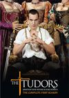 The_tudors_showtime