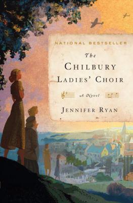 Chilbury Ladies Choir