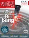 Scientific american portuguese