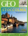Italian geo