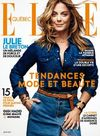French - Elle Quebec