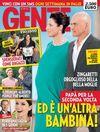 Italy - Gente