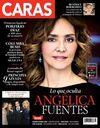 Spanish - Caras Mexico