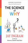 Science of Why