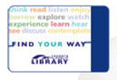 Your-library-card