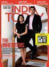 India Today - India
