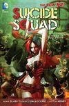 Suicide Squad - adult